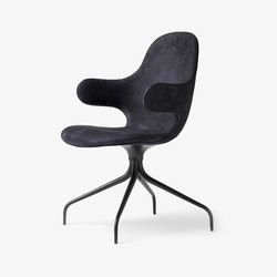 Catch Chair JH2 | Sedie visitatori | &TRADITION