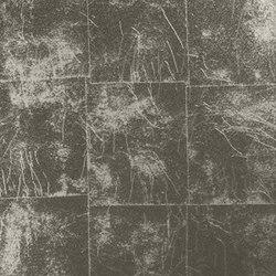 Patina silver | Wall tiles | ALEA Experience