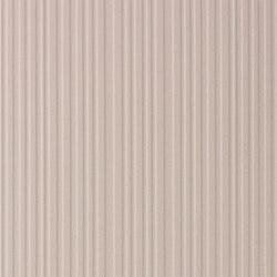 Lines ivory matt | Wandfliesen | ALEA Experience
