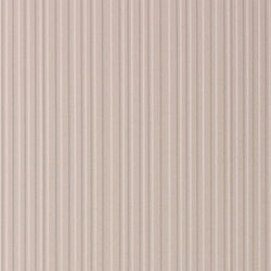 Lines ivory matt | Ceramic tiles | ALEA Experience