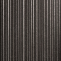 Lines antracita | Carrelage | ALEA Experience