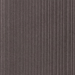 Lines antracita matt | Piastrelle/mattonelle da pareti | ALEA Experience