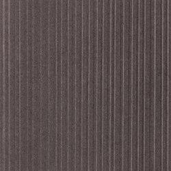 Lines antracita matt | Piastrelle | ALEA Experience