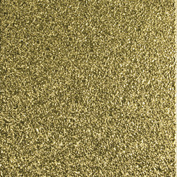 Iceberg gold | Ceramic tiles | ALEA Experience
