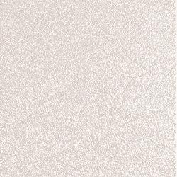 Iceberg white | Keramik Fliesen | ALEA Experience