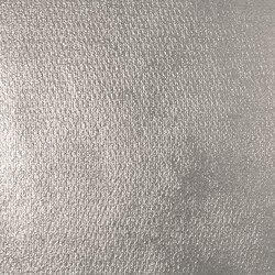 Evoque silver | Wall tiles | ALEA Experience