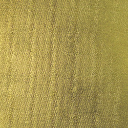 Evoque gold | Wall tiles | ALEA Experience