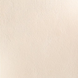 Evoque cream | Wall tiles | ALEA Experience