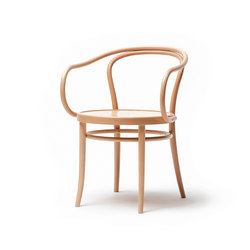 30 Chair | Restaurant chairs | TON