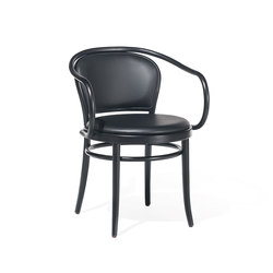 33 Chair | Restaurant chairs | TON