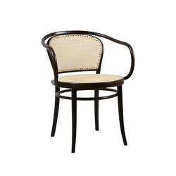 No 33 chaise | Restaurant chairs | TON