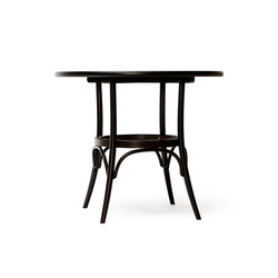 252 Table | Restaurant tables | TON
