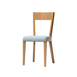Era Chair | Restaurant chairs | TON