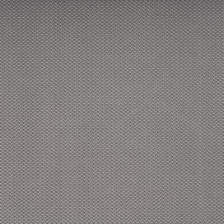 HITCH® ALLOY | Upholstery fabrics | SPRADLING