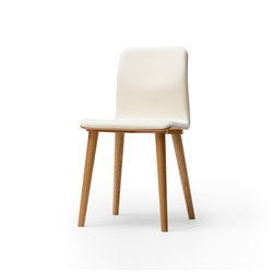 Malmö Chair | Sillas para restaurantes | TON