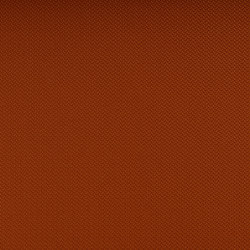 HITCH® BRILLIANT ORANGE | Upholstery fabrics | SPRADLING