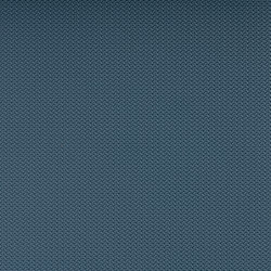 Hitch Cerulean | Outdoor upholstery fabrics | SPRADLING