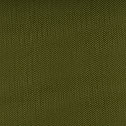 Hitch Limeade | Outdoor upholstery fabrics | SPRADLING