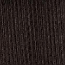 Hitch Meteorite | Outdoor upholstery fabrics | SPRADLING