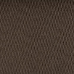 Hitch Neutra | Tapicería de exterior | SPRADLING