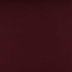 HITCH® RAISIN | Upholstery fabrics | SPRADLING