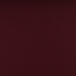 Hitch Raisin | Outdoor upholstery fabrics | SPRADLING