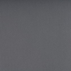 HITCH® ZINC | Outdoor upholstery fabrics | SPRADLING