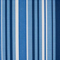 Skyline Santorini | Outdoor upholstery fabrics | SPRADLING