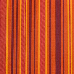 Skyline Jaipur | Outdoor upholstery fabrics | SPRADLING