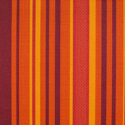 SKYLINE® JAIPUR | Tejidos tapicerías | SPRADLING