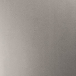 Luminar silver matt | Wall tiles | ALEA Experience