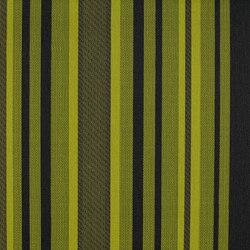 SKYLINE® KILKENNY | Upholstery fabrics | SPRADLING