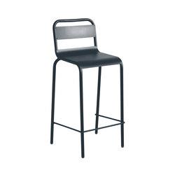 Anglet barstool | Bar stools | iSimar