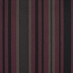SKYLINE® VERSAILLES | Upholstery fabrics | SPRADLING