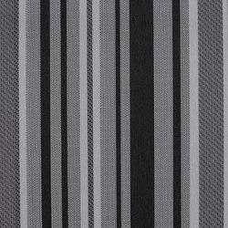 SKYLINE® MANHATTAN | Tejidos tapicerías | SPRADLING