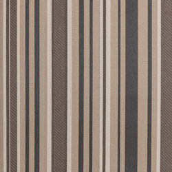 Skyline Mojave | Outdoor upholstery fabrics | SPRADLING