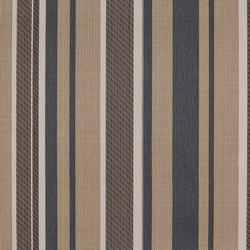 SKYLINE® MOJAVE | Upholstery fabrics | SPRADLING