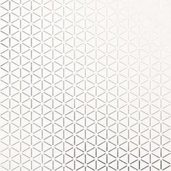 Pattern silver matt | Carrelage céramique | ALEA Experience