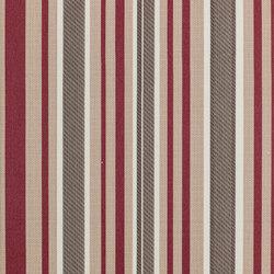Skyline Kansai | Outdoor upholstery fabrics | SPRADLING