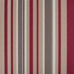 SKYLINE® KANSAI | Tejidos tapicerías | SPRADLING