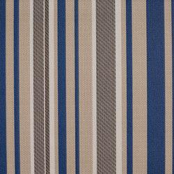 SKYLINE® PATAGONIA | Tejidos tapicerías | SPRADLING