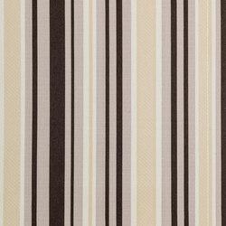 Skyline Cappadocia | Outdoor upholstery fabrics | SPRADLING