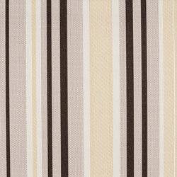 SKYLINE® CAPPADOCIA | Tejidos tapicerías | SPRADLING