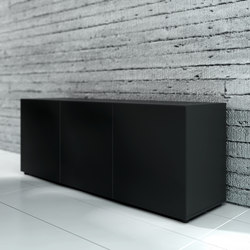 Impuls | Sideboards | MDD