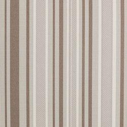 Skyline Sahara | Outdoor upholstery fabrics | SPRADLING