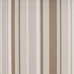 SKYLINE® SAHARA | Tejidos tapicerías | SPRADLING