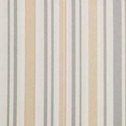 Skyline Etosha | Outdoor upholstery fabrics | SPRADLING