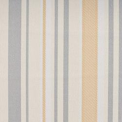 SKYLINE® ETOSHA | Tejidos tapicerías | SPRADLING