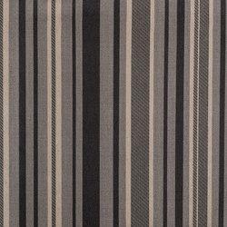 Skyline Arrecife | Outdoor upholstery fabrics | SPRADLING