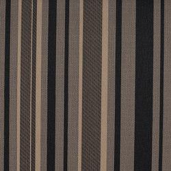 SKYLINE® ARRECIFE | Upholstery fabrics | SPRADLING